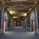 Fondazione Prada  Announces Opening of Ca Corner della Regina