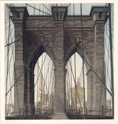 National Gallery of Art Opens John Taylor Arms Prints Exhibition