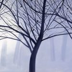 High Museum Acquires Major New Works By Alex Katz and Anish Kapoor