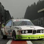 Bonhams Teams Up With BMW Museum For Munich Sale