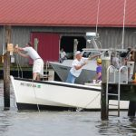 2nd Annual Watermen's Appreciation Day is August 14 at CBMM