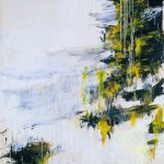 Dulwich Picture Gallery Presents Twombly and Poussin: Arcadian Painters