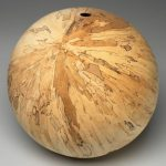 Minneapolis Institute of Arts (MIA) Opens Conversations with Wood Selections from the Waterbury Collection