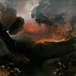 Tate Britain Announces John Martin: Apocalypse