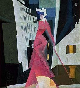 Whitney Museum of American Art Opens Lyonel Feininger At The Edge Of The World Exhibition