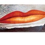 Peabody Essex Museum (PEM) Presents Man Ray | Lee Miller Partners in Surrealism