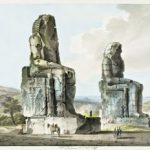 Liechtenstein Museum Presents Norbert Bittner's Egypt From The Biedermeier Era