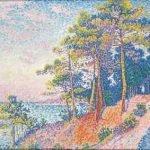 Walker Art Gallery Opens Art in Revolution: Liverpool 1911