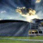 Van Gogh Museum Announce Renovation Project