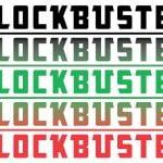 Museo de Arte Contemporaneo de Monterrey (MARCO) Presents BLOCKBUSTER: Cinema for Exhibitions