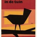 Dick Bruna Loans Work to the Rijksmuseum
