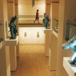 Shaping a Collection. An interpretation of the Fundacion Botín Collection