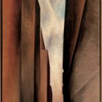 Georgia O'Keeffe Museum Presents Shared Intelligence: American Painting and the Photograph