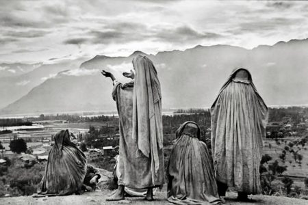 Queensland Art Gallery Announces Henri Cartier-Bresson: The Man, The Image & The World Exhibition