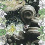 Nottingham Contemporary Presents Jean Genet Exhibition