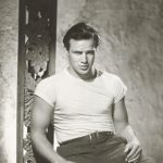 National Portrait Gallery Opens Glamour of the Gods: Hollywood Portraits Photographs from the John Kobal Foundation