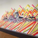 DeCordova Presents Wall Works Exhibition