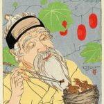 San Antonio Museum of Art Announces Paul Jacoulet Views of Korea Exhibition