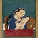 Brooklyn Museum Presents Split Second Indian Paintings