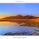 Ulster Museum Presents Landscape Photographs by Robert Thompson
