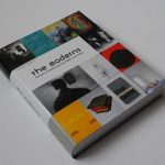 Irish Museum of Modern Art Publishes The Moderns: The Arts in Ireland from the 1900s to the 1970s
