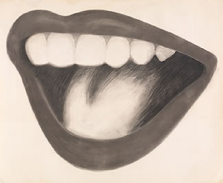 Kreeger Museum Presents Tom Wesselmann Draws Exhibition ...