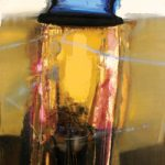 Salt Lake Art Center and the Utah Museum of Fine Arts (UMFA) Announce Final Light: V. Douglas Snow in Retrospect