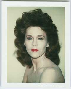 Snite Museum of Art Announces Warhol's Camera