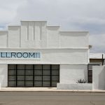 Ballroom Marfa Announces AutoBody