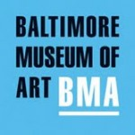 Baltimore Museum of Art Book-Making Workshop on April 6