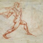 Hofstra University Museum Presents From the Hand: Drawings from the Collection