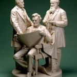 Mead Art Museum Presents Disunion! The American Civil War 150 Years Later