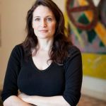 University of Virginia Art Museum Names Jennifer Farrell as Curator of Exhibitions