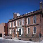 Pallant House Gallery Upcoming Exhibitions 2011