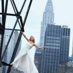 International Center of Photography Announces Harper's Bazaar: A Decade of Style