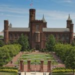 Smithsonian Museums and Zoo Closed Due to Earthquake