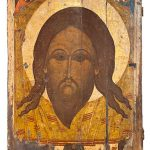 Museum Of Russian Icons Extends 1000 Years of Veneration Exhibition