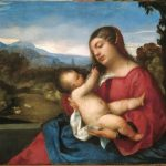National Gallery of Australia Announces Renaissance – 15th & 16th Century Italian Paintings from the Accademia Carrara Bergamo