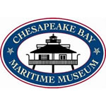 Chesapeake Bay Maritime Museum Holiday Open House December 6