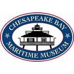 Chesapeake Bay Maritime Museum welcomes summer interns