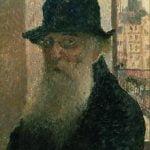 Legion of Honor Announces Pissarro's People Exhibition