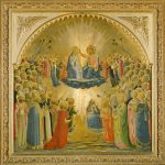 Musee Jacquemart Andre Opens Fra Angelico and the Masters of Light