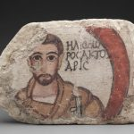 Institute for the Study of the Ancient World (ISAW) Opens Pagans, Jews, and Christians at Roman Dura-Europos
