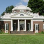 Monticello and National Museum of African American History and Culture to Explore Jefferson and Slavery at Monticello