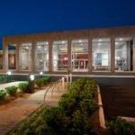 O. Winston Link Museum Closed Until September 18