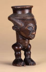 Baltimore Museum of Art (BMA) African Art Exhibition Opens Sept 25