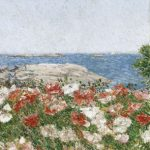 Akron Art Museum Opens Landscapes from the Age of Impressionism