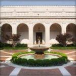 Freer Gallery of Art Presents Silk Road Luxuries