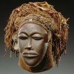 Metropolitan Museum of Art Exhibition Reexamines Masterpieces of African Art in Relation to Historic Figures