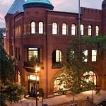 SCAD Museum of Art Reopening on October 29